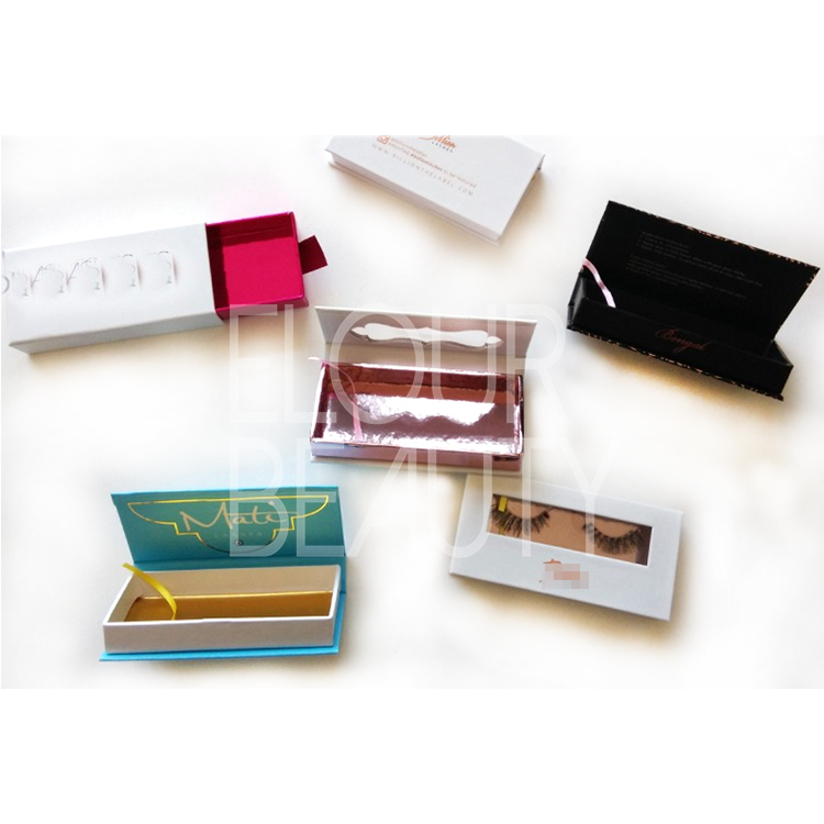 different eyelashes boxes customized.jpg